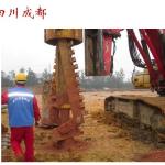 东方旋挖钻机培训基地现场管理专业选择